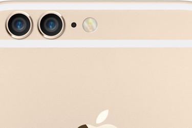 Alihankkijan työntekijän mukaan Apple perui iPhone 7:n tärkeimmän uuden ominaisuuden