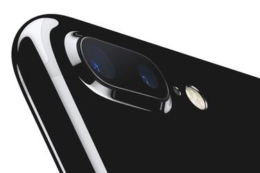 Mikä oli ex-nokialaisen vaikutus Applen uusiin kamerainnovaatioihin?