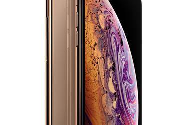 Apple muuttaa iPhonien antenneja – Luvassa parempi sisätilanavigointi
