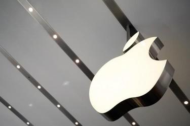 Apple välttyi katastrofilta – Kauppasota ei muodosta enää suurta uhkaa
