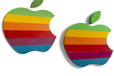 Apple suunnittelee omia kuulokkeita – Lopun alkua Beats-kuulokkeille?