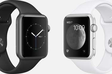 Applella käsissään vallankumouksellista teknologiaa – Mullistaa diabeetikoiden arjen