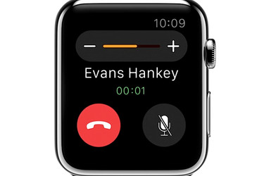 Apple yllättyi safiirivalmistajansa saneeraushakemuksesta