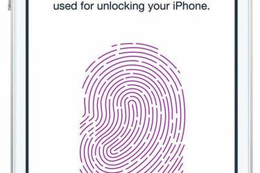 Apple saattaa julkaista jo syksyllä lompakon – Visa on mukana