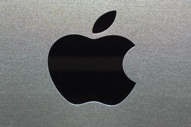 Applen App Storella ennätysvuosi