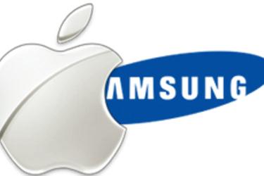 Samsung suututti tuomarin lähettämällä hylättyä todistusainestoa lehdistölle