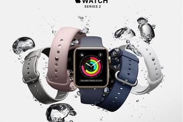Kaivattu ominaisuus vihdoin Apple Watchiin – LTE-yhteydet