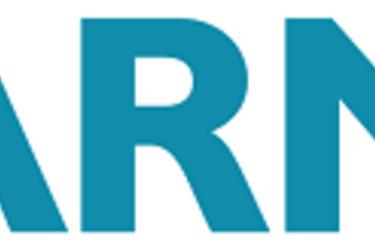 ARM:n grafiikkapiirit ovat yhtä nopeita kuin pelikonsolit vuonna 2013