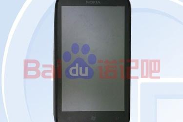 Nokian uusi halpa-Lumia videolla: Lumia 510
