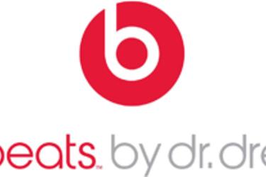HTC:n Beats Electronics on ostamassa Spotifyn kilpailijan