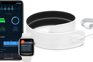 Suomalaista teknologiaa tulossa tänä syksynä Apple Watchiin?