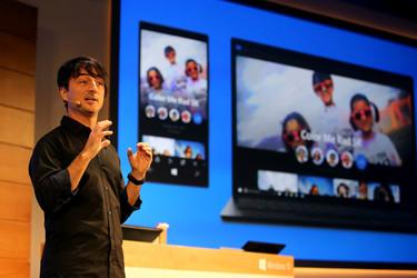 Windows 10:n ennakkoversio julkaistaan Lumioille – näin asennat