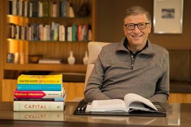 Bill Gates myöntää tehneensä suuren virheen – Se näkyy vahvasti edelleen