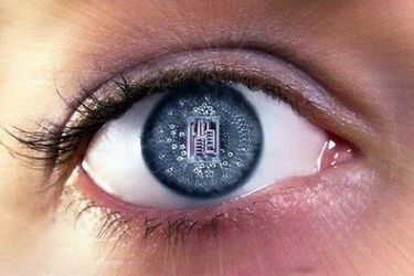 Italialainen HackingTeam väittää kykenevänsä älypuhelinten aktiiviseen valvontaan