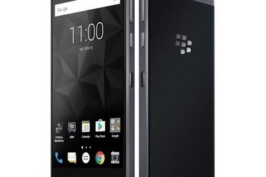 Vanhat kilpakumppanit oikeudessa: BlackBerry joutuu maksamaan yli 100 miljoonaa Nokialle