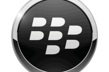 BlackBerry teki 4,4 miljardin dollarin tappion