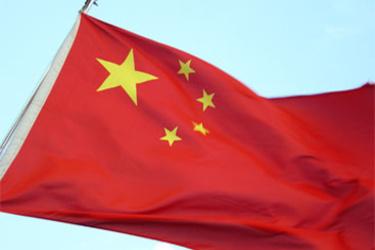 5G-sota yltyy – Kiina uhkaa Nokiaa ja Ericssonia