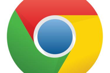 Google käynnisti taas Chromen jakelun Androidille – Kriittinen bugi korjattu