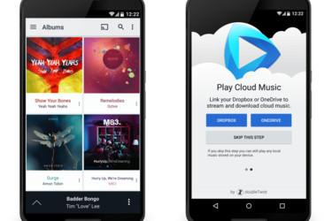Tällä ohjelmalla pystytät helposti tee-se-itse-Spotifyn
