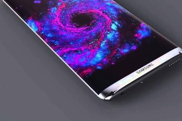 Samsung vahvisti huhut – Galaxy S8:n julkaisu viivästyy