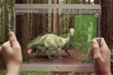 Gorilla-lasin valmistaja kehittelee taipuisaa lasia uusiin laitteisiin