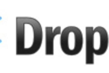 Dropbox toi Mailboxin Androidille ja esitteli uuden Carousel-sovelluksen