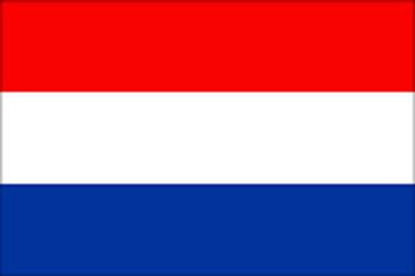 Internet-liikenteen tasa-arvo kirjattiin lakiin Hollannissa