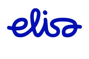 Elisan 5G-verkko on laajentunut merkittävästi pääkaupunkiseudulla