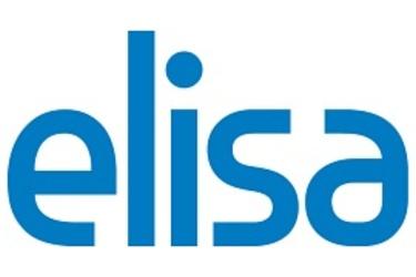 Elisan LTE-verkko aukeaa ensi vuonna