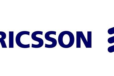 Ericsson luopuu modeemeista – yli 1500 työpaikkaa häviää