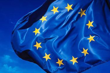 EU voi mätkäistä Googlelle miljardiluokan sakot