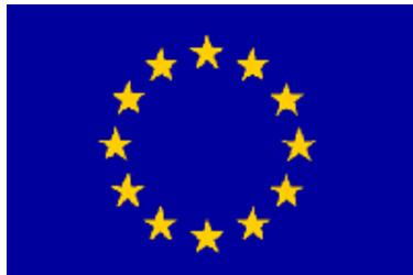 Komissio: Mobiilidatan kiskurihinnat historiaan