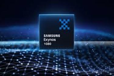 Samsung esittelee uutta huippupiiriä YouTube-videolla: 200 megapikselin kamerat ja yli 5 gigabitin yhteydet