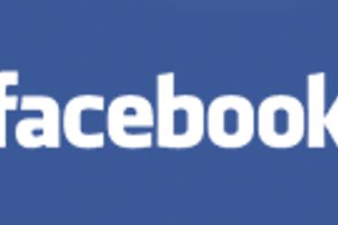 Facebook ostaa mobiilisovelluksia kehittävän Snaptun