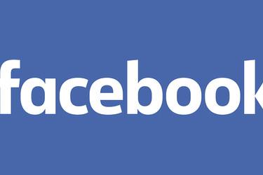Facebookin iPhone-sovellus toimii vastoin asetuksia – syö akkua tyhjäksi