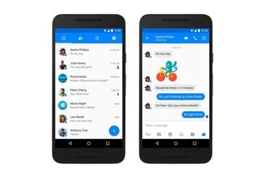 Facebook Messenger tukee nyt end-to-end-salausta, piilota viestisi helposti urkkijoilta