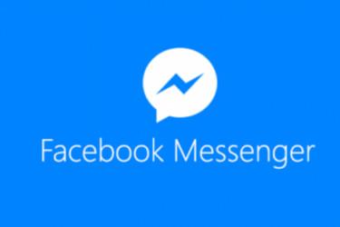 Käytätkö Lumiaa? Messenger lopettaa toimimisen tällä viikolla