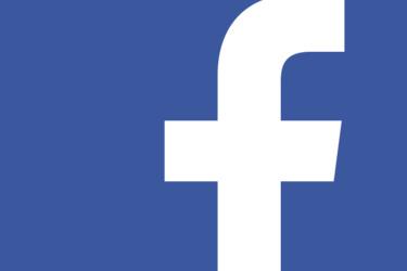 Facebookilta kokonaan uusi palvelu - netin keskustelufoorumit 2.0?