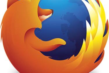 Firefox on nyt saatavilla myös iPhonelle ja iPadille