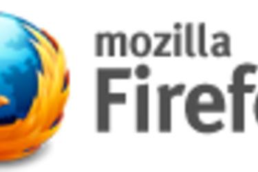 Firefox 4 saapui Androidille ja Maemolle