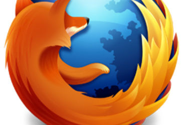 Firefox OS:n tähtäimessä ovat kehittyvien maiden puhelinmarkkinat