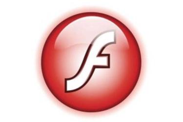 Flash Player 10.2 beta saapuu tänään Androidille