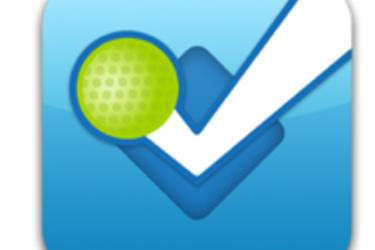 Microsoft hankki oikeudet Foursquaren dataan