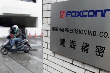 Maailman suurinta elektroniikkavalmistajaa koronavirus ei uhkaa – Ei tule vaikuttamaan tuotantoon