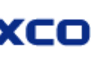 Apple ja Foxconn lupasivat parannuksia työolosuhteisiin