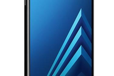 Samsungille Brasiliassa moka, Galaxylla otettu kuva olikin Getty Imagesin kuvituskuva