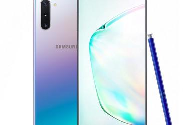 Samsungin tulos oli pelättyä parempi - Voitot romahtivat reippaasti