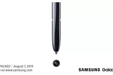 Uudet Galaxy Notet eivät saa uusinta Snapdragonia, mutta Suomessa piiri on uusi