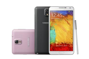 Nokia kuittaili Samsungille Ellenin Oscar-gaalakuvasta