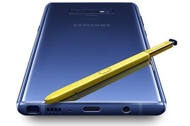 Samsung takosi kovan tuloksen – Puhelimet eivät tahdo käydä kaupaksi